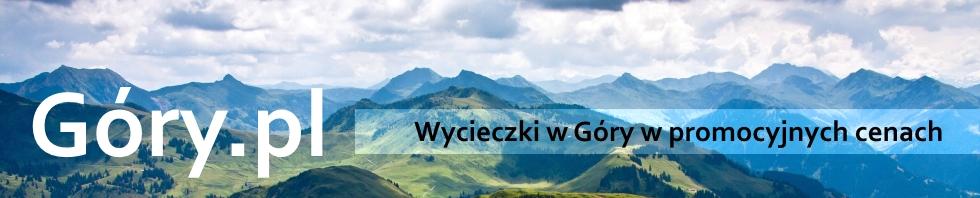 Góry.pl